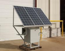 BM-Solar-a7