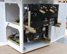 CP-Rectifier-with-Service-Rails
