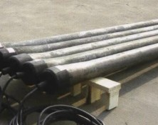 Cast_Iron_Anodes1