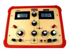 Miller-CP-multimeter