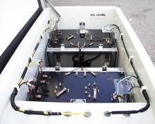 OIC-Dual-Biege-14