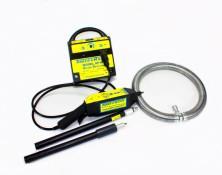 Tinker&Rasor-APW-holiday-detector-w-electrode