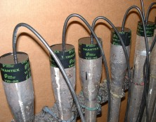 cast-iron-anodes3